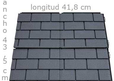 Cubiertas de plastico para tejados materiales de - Material para tejados ...